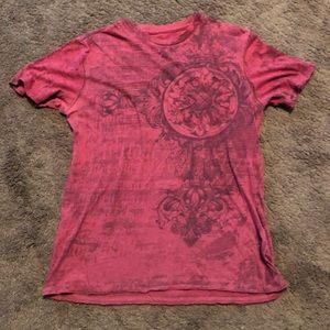 Helix Shirt